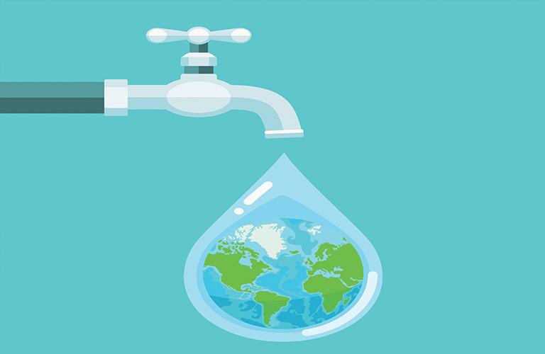 Water-Conservation.jpg