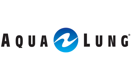Aqualung Logo Resized.jpg