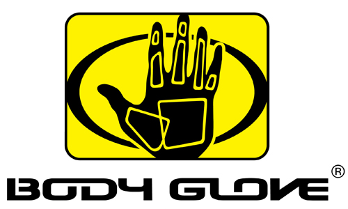 Body Glove Logo Resized.jpg
