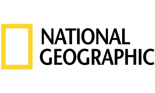 National Geographic Logo Resized.jpg