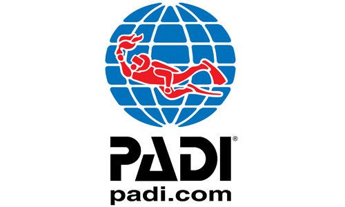 PADI Logo Resized.jpg