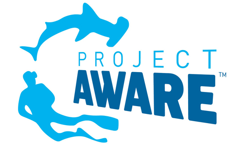 Project Aware Logo Resized.jpg