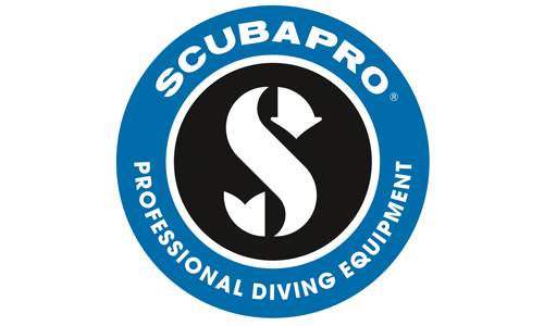 Scubapro Logo Resized.jpg