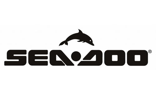 Sea Doo Logo Resized.jpg