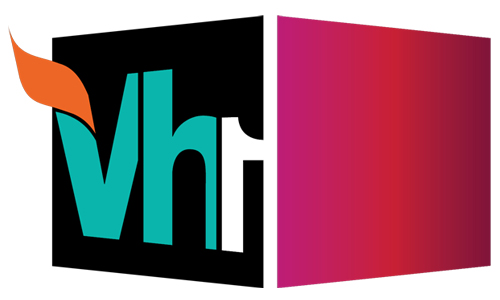 VH1 Logo Resized.jpg