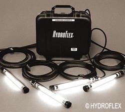 """Hydroflo 9"""" Kit"""