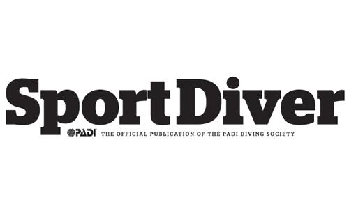 Sport Diver Logo.jpg