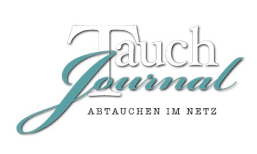 Tauch Journal Logo.jpg