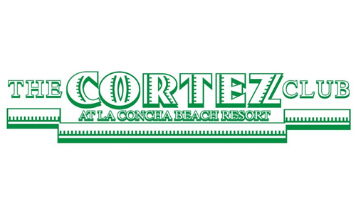 Cortez Club Logo Resized2.jpg