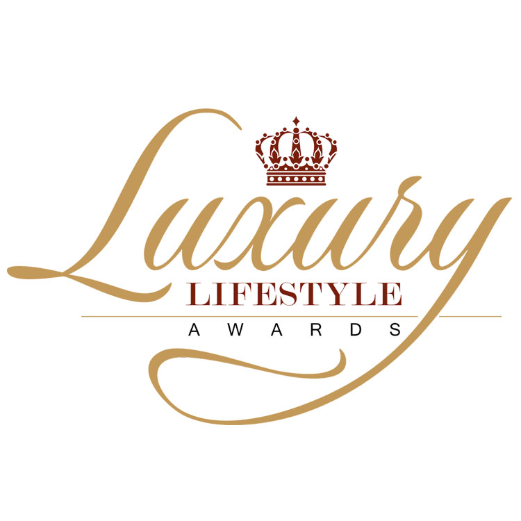 Luxury Lifestyle Award1 RESIZED.jpg