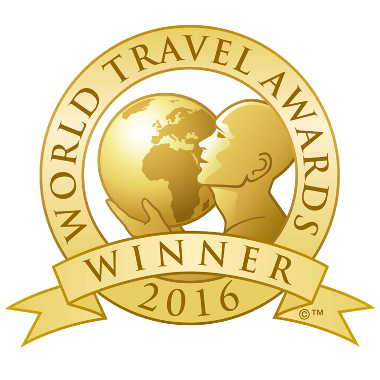 World Travel Award1 RESIZED.jpg