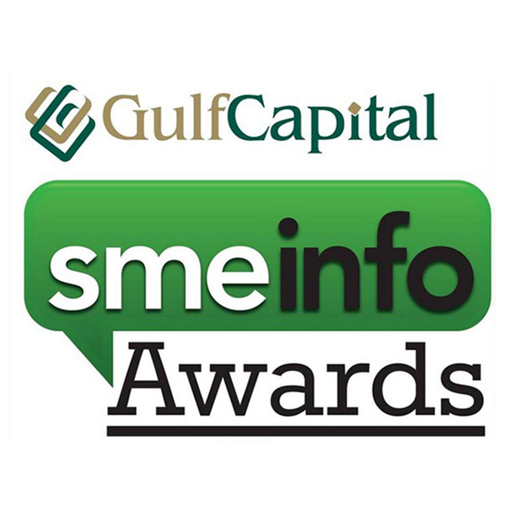 SME Business of the Year Award RESIZED.jpg