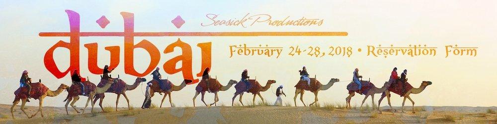 DUBAI18 Reservation Form Banner.jpg