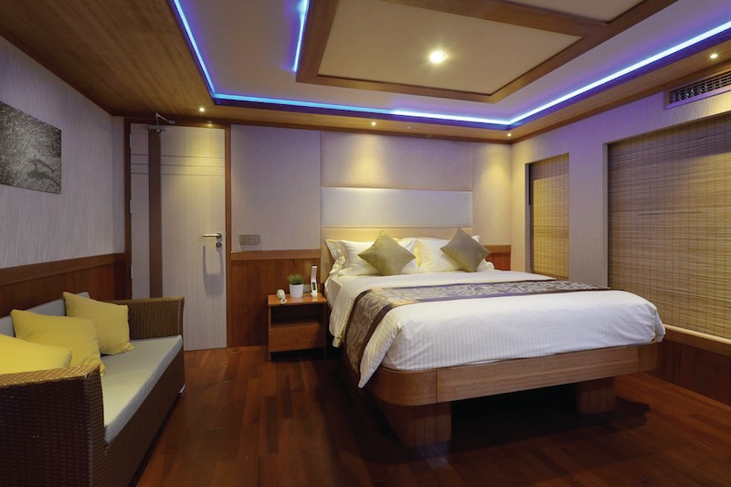 MALDIVES BLUE FORCE ONE Master Suite 3 RESIZED.jpg