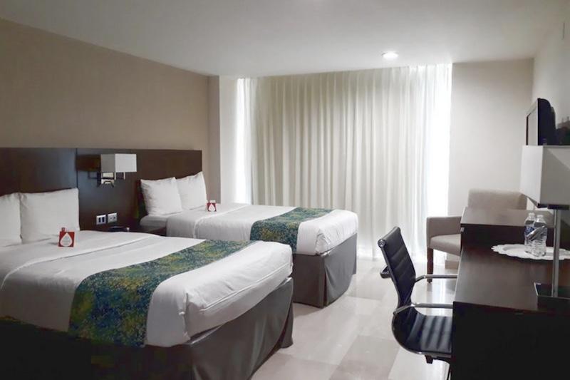 MAGDALENA BAY20 Seven Crown Hotel RESIZED 1.jpg