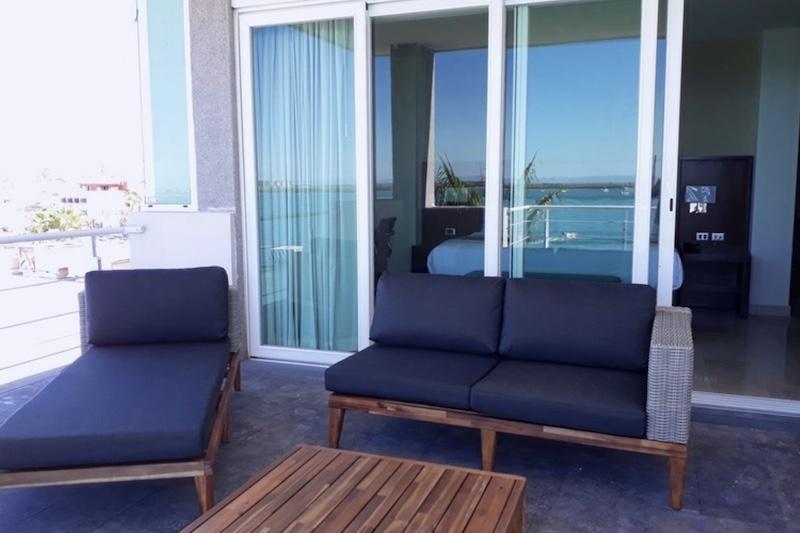 MAGDALENA BAY20 Seven Crown Hotel RESIZED 8.jpg