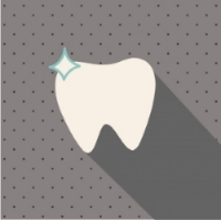 dental_cleaning_icon.jpg