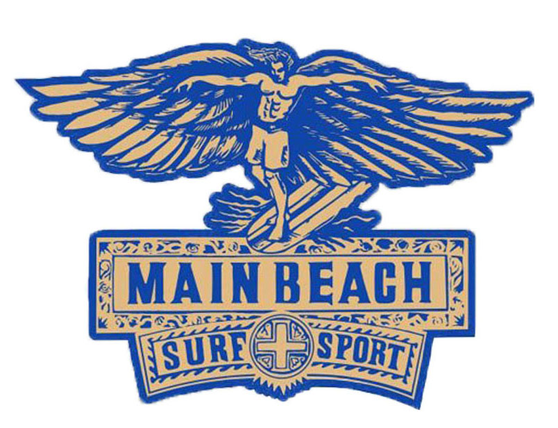 Main-Beach-Poster.jpg