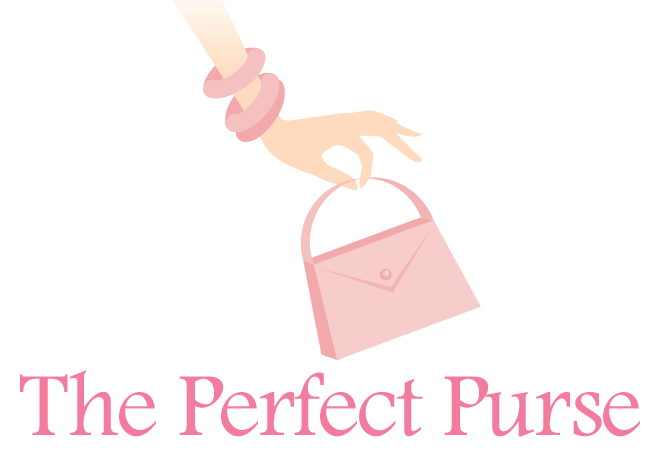perfect purse.png