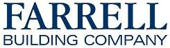farrell-logo.jpg