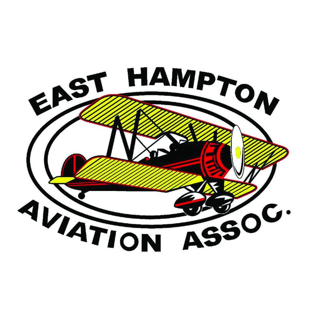 EHAA logo.jpg