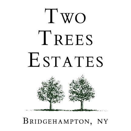 Two-Trees-Square-Logo-100.png