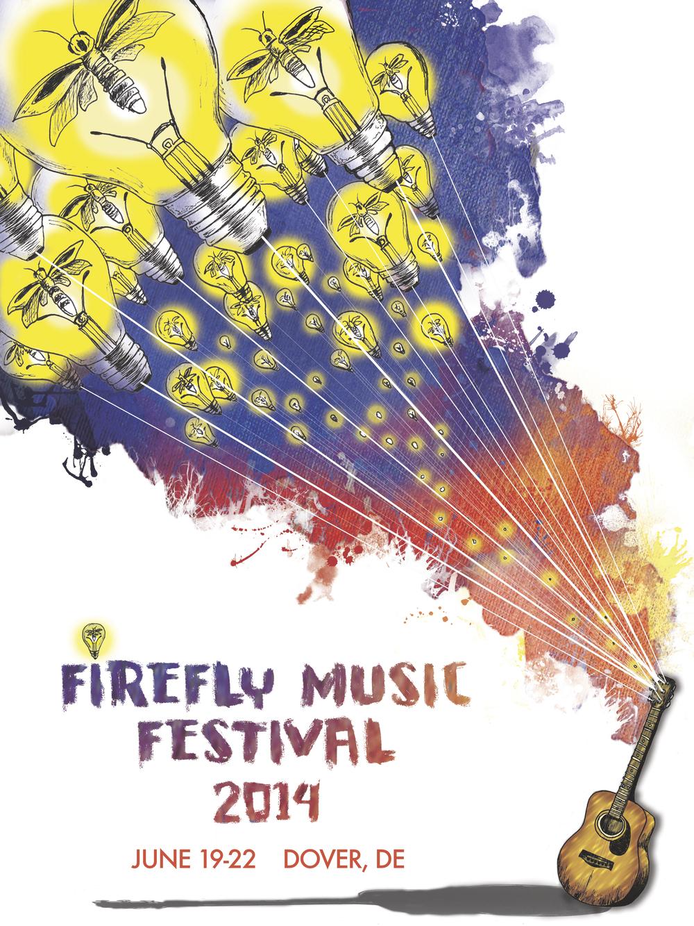 Firefly Poster 2014flat.jpg
