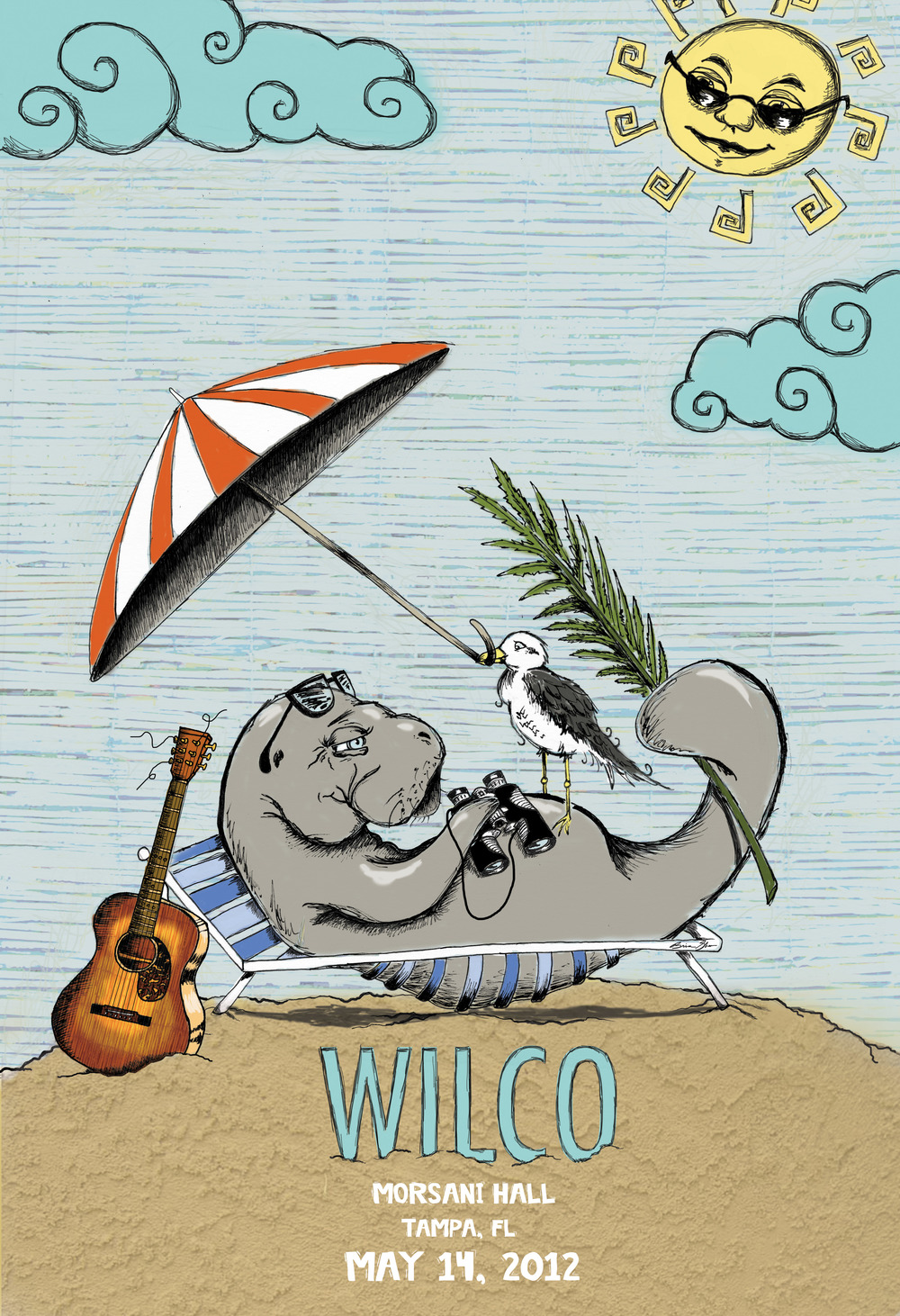 WILCO Tampa Poster.jpg