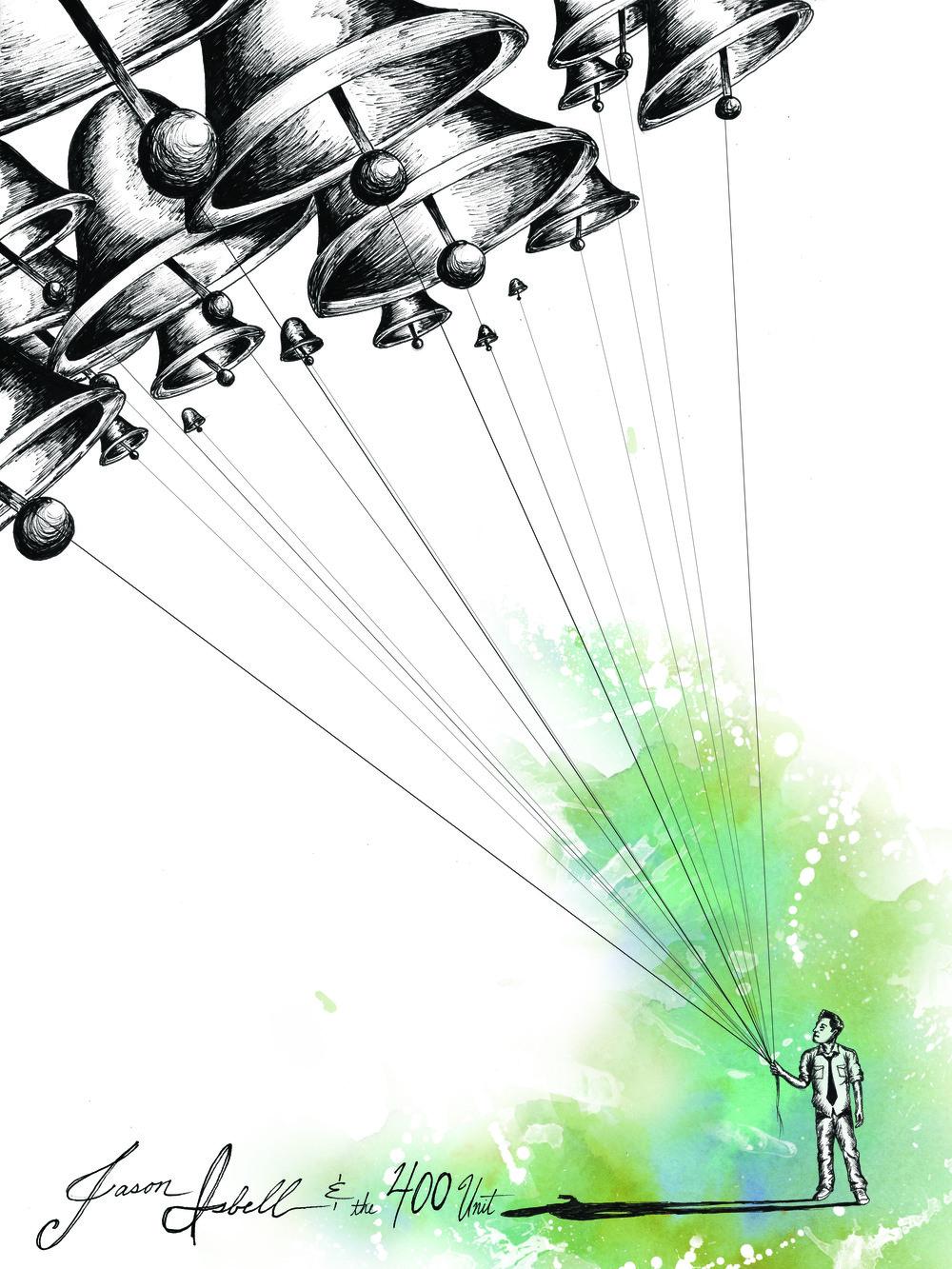 Jason Isbell Poster 1.jpg