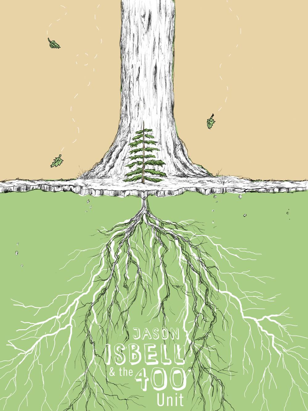 Jason Isbell Poster 3.jpg