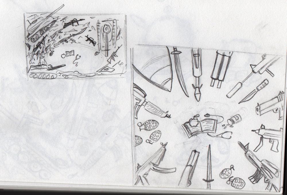 Thumbnails 1.jpg