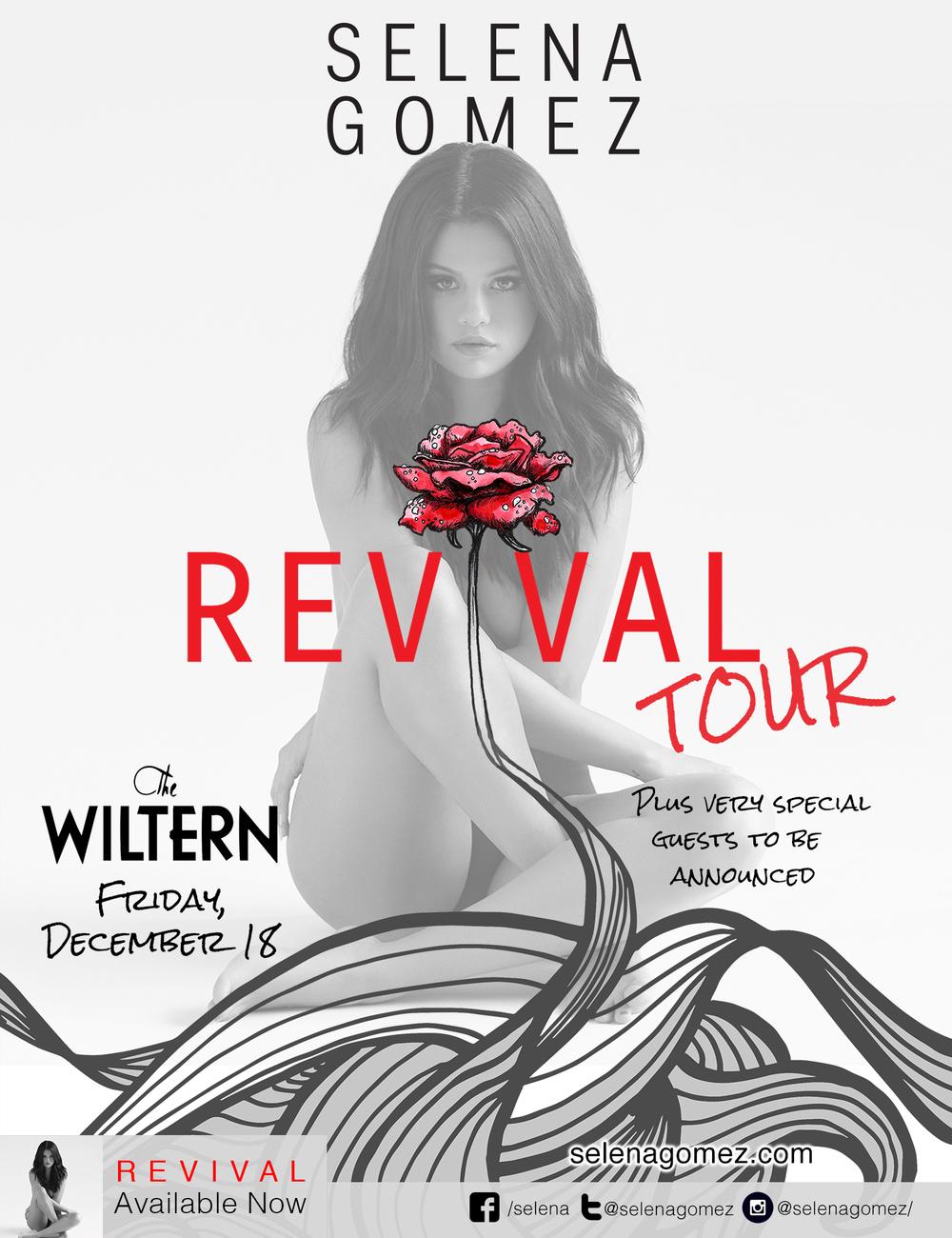 Selena Gomez 2.jpg