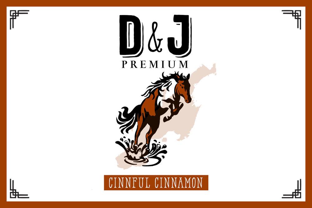D&J PACKAGING FINAL.jpg