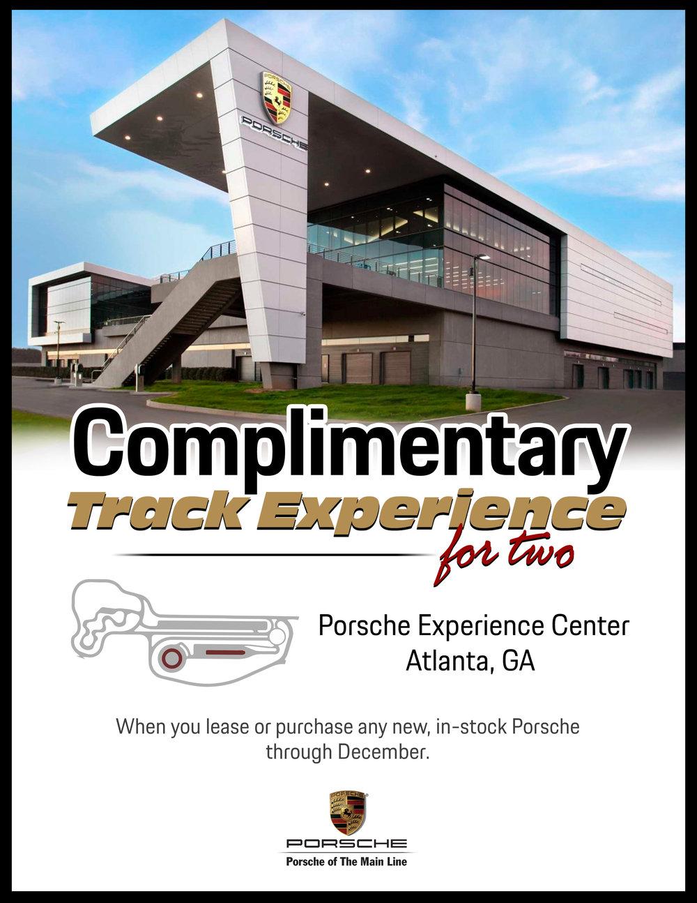 Main Line Porsche 1 Flyer.jpg