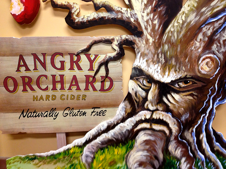 angry+orchard+detail2.jpg
