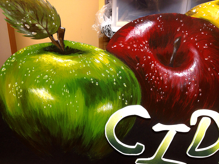 cider+detail2.jpg