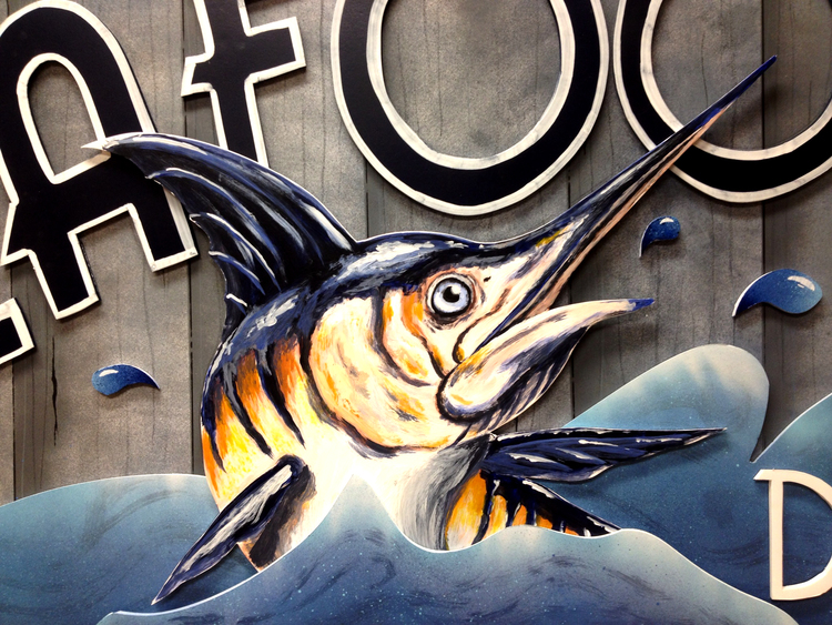 seafood+detail2.jpg