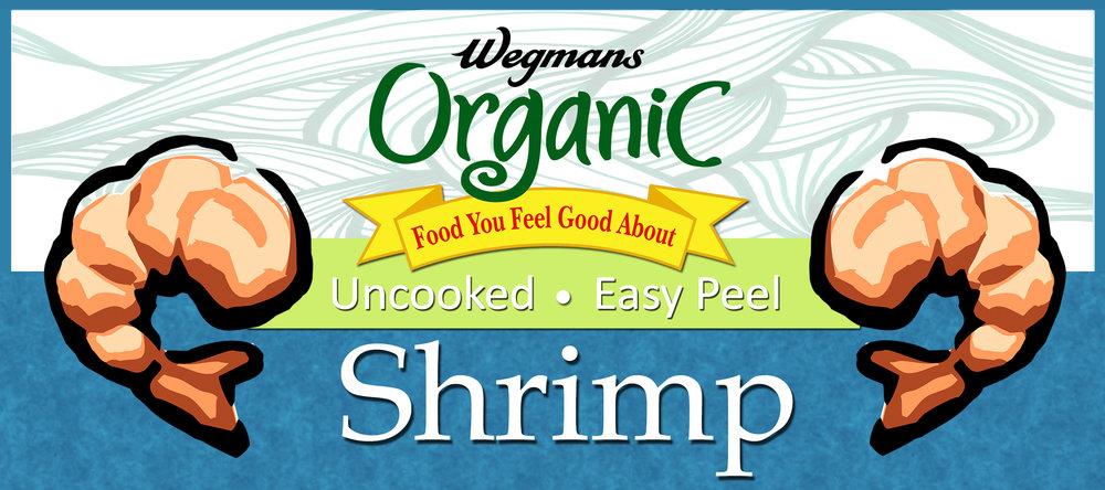 Organic Shrimp.jpg