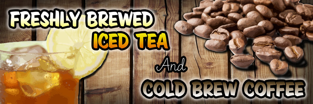 Iced Tea and Coffee.jpg