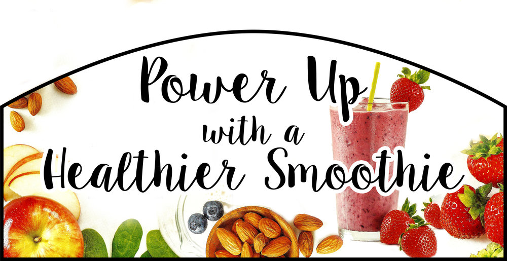 SMoothie Power.jpg