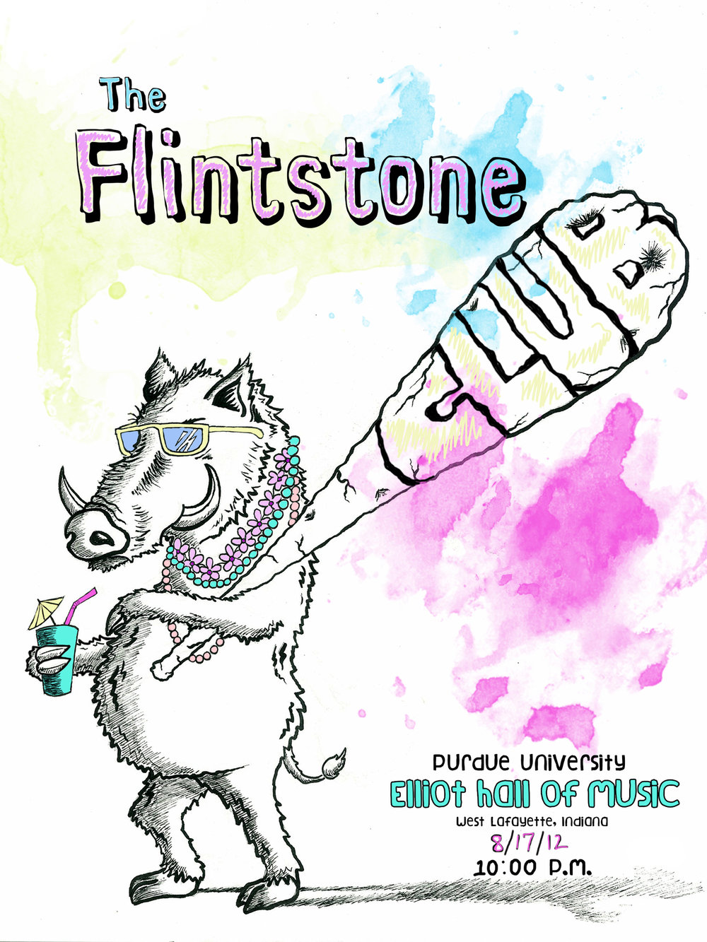 Flintstone-poster.jpg