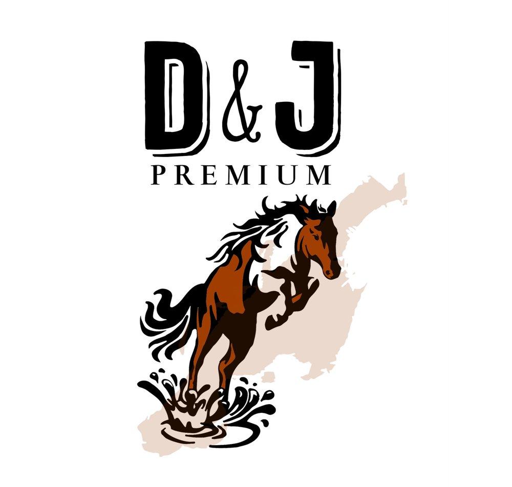 D&J FINAL logo.jpg