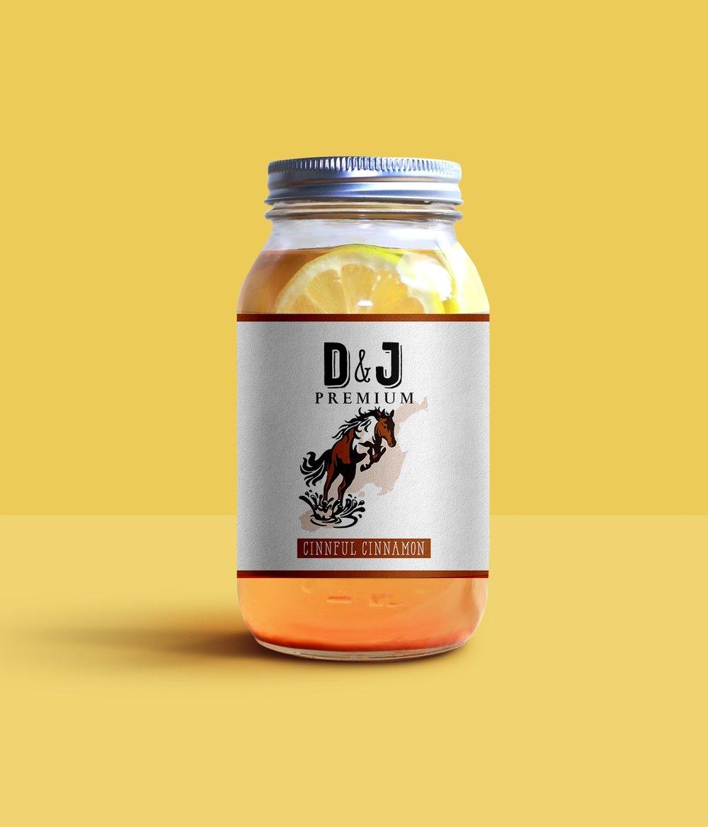 D&J packaging sample.jpg