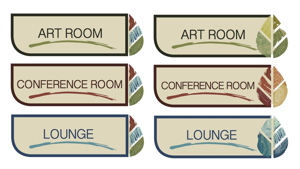 woodland room signs.jpg