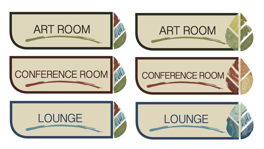 woodland room signs.jpg