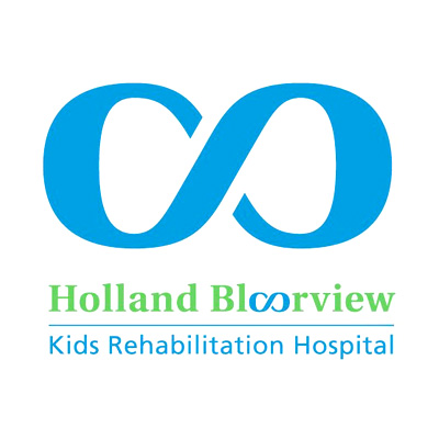 holland-bloorview-logo.jpg
