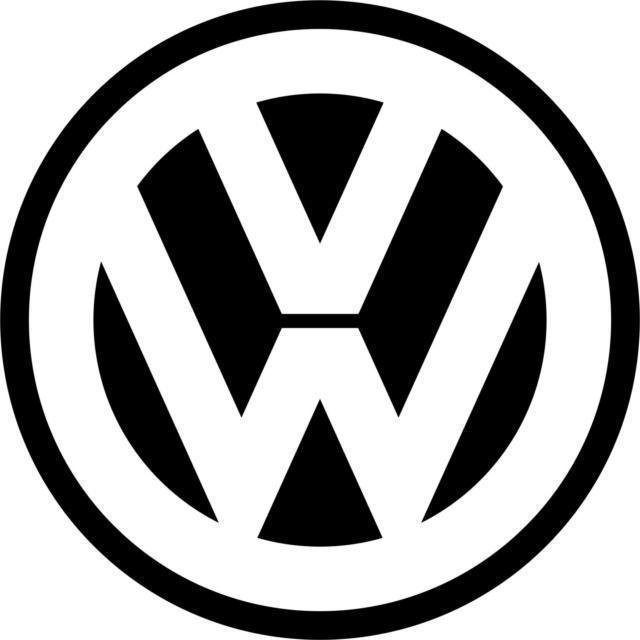 Volkswagen1940s.png