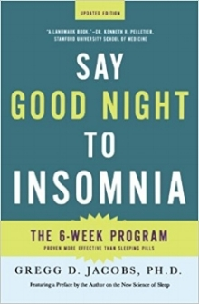Say Goodnight to Insomnia.jpg