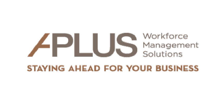 APlus Workforce Management Solutions