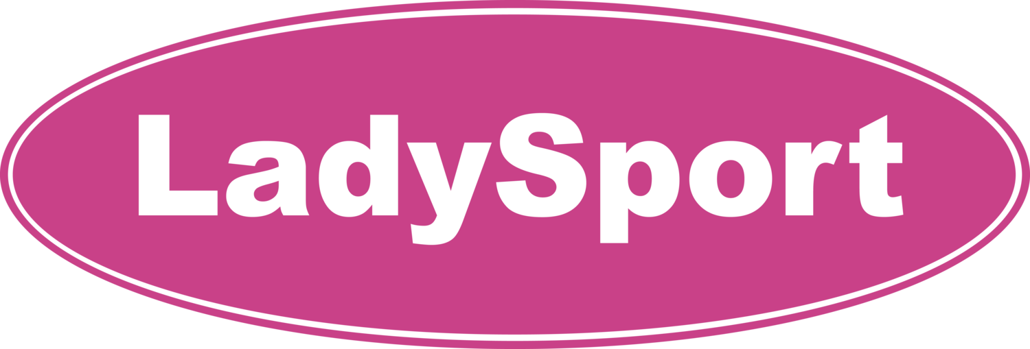LadySport: Vancouver running, walking, and dress casual shoes